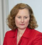 Sarah Laessig